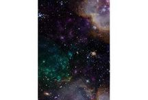 space mat