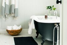 FINAL BATHROOM - TILES