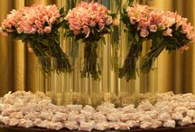 Casamento Amanda e Felipe / Um lindo casamento para você se inspirar feito no Espaço Quatrocentos! Gostou? Entre em contato: 11 3642 1267 ou quatrocentos@quatrocentos.com.br  FOTOS: Ponto2 Fotografia