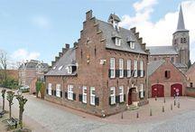 Delftse School