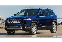 New Jeep Near Cincinnati OH / New Jeep SUVs near Cincinnati Ohio | Lebanon Chrysler Dodge Jeep RAM in Lebanon OH
