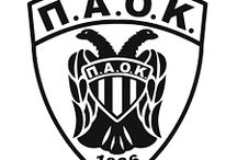 Ηρακλής – ΠΑΟΚ Super League Iraklis - PAOK Live Streaming