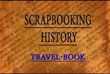 Scrapbooking video