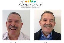 #dentalimplantsabroad #dentistasensio #dentistvalencia #dentalholidays #healthtourism