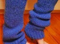 knify knitter