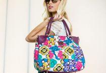 Exotic Handbags / High quality, exotic luxury handbags