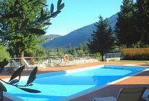 Lito villa