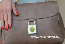 www.Fashionhaves.nl Online tassen & accessoires / Volg ons nu ook op Pinterest voor de laatste FashionHaves trends...