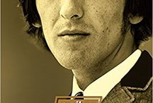 George Harrison / The Beatles