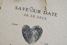 Invitation Cards / #WeddingInvitationCards #Wedding #Engagement #Invitation #Event