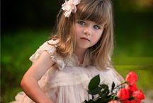 Fotografi anak