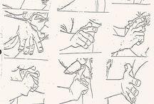 Hand&Foot