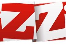 iZZi [services internet]