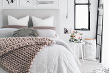 New home-bedroom