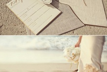 Wedding Ideas / by Kelsey Browning