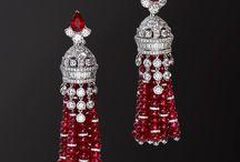 diamond jhumka earrings jewellery