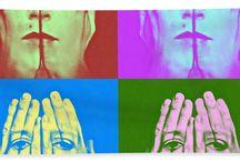 Beach / Ayaneart.com - #Onlinesale #artforsale #Painter #Painting#Art #Abstract #abstractart#abstractpanting #artlovers #acrylic#contemporaryart #onlinesale #canvas #print #bag #artprint #canvasprint #cover #coverphone #card #greetingcard #pillow #decoration #home #design #house #mug #yoga #yogamats #tshirt #poster #wallart #fleeceblankets #duvetcovers #shower #bathtowels #handtowels #coffeemugs #totebags #mobilecases