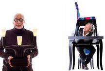 Qeeboo - Mobiliário e design acessível