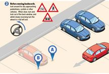 Driver's Guide