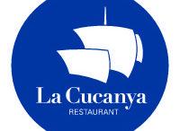 restaurants de la Ruta del Xató