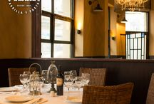 Descubre Babieca Parrilla / Te presento algunas imágenes de nuestro restaurante. Espero que las disfrutes.  Babieca Parrilla Bolívar 1520. San telmo | 4300-0237 | www.babiecaparrilla.com www.facebook.com/BabiecaParrilla | twitter.com/BabiecaParrilla