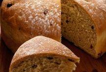 ekmekler/breads