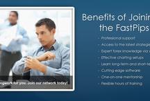 We Create Great Websites / Websites created by Sonix Studio