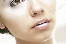 Makeup - Softness / by A2 Artistry