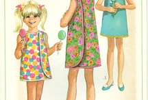 1960s / by OnePerfectDay Accessories