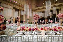 Glamorous Wedding / 0