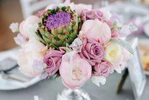 Floral design / Florist, fiori, arrangement, bouquet, flower, fiori e allestimenti. Per le tue nozze da sogno www.serenaobert.com