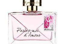 parfum utk ade