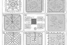 Elementy-schematy