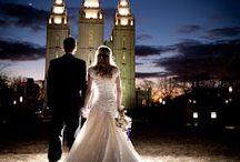 A Night Wedding