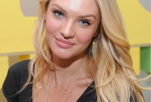 Angel Candice