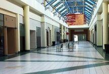 Long Island Malls / Shopping Malls and Stores on Long Island, NY