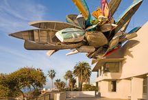 So Cal Tourist / by B J