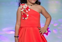Girls Fashion / Get Girls Birthday Party and dresses and Gowns At Reasonable Cost Check Out Our Latest Fashion.