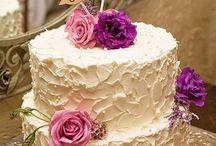 Wedding Ideas / by Amanda Campbell