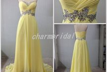 "Prom and formal Dresses / In NZ its called a formal or a ball.... in usa its the ""prom"" either way you are meant to have a ball and wear a frock..."