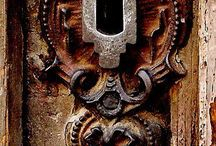 "Doorways to Happiness / Which doors lead to your happiness?  Which ones will open for you today...or tomorrow...or someday?  Want to contribute a ""doorway"" photo? Follow us, post a message on our Facebook page and we'll add you to this board. Enjoy! http://www.facebook.com/PainPathwaysMagazine / by PainPathways Magazine"