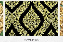 SIAM COLLECTION / SIAM COLLECTION BY RINEKWALL