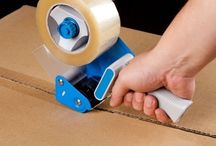 Packing Tips for Moving / Moving packing tips to make sure your valuables are safe. For more details feel free to visit: http://www.supercheapboxes.com.au/