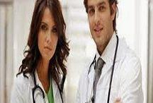 TEMPAT ABORSI DI BANDUNG CALL: 081371317288
