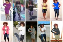 Photography,  poses, plus size