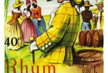 ADS Liquors: Rhum