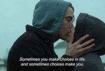 Movies of Life