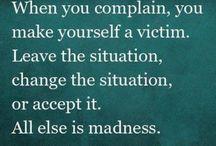Real Wisdom