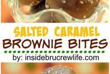 Brownies!!!
