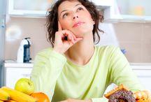 Take A Challenge - wyzwanie! / Wytrzymasz 30 dni bez słodyczy? Spróbuj, to nic nie kosztuje! Bogactwo owocowych smaków doskonale zastąpi niezdrowe i tuczące słodkości :)